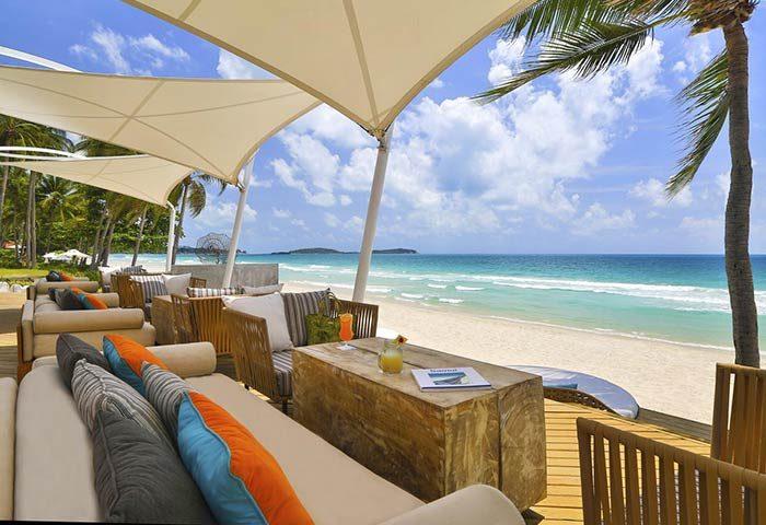 Gay-Friendly-Hotel-Centara-Grand-Beach-Resort-Samui-6