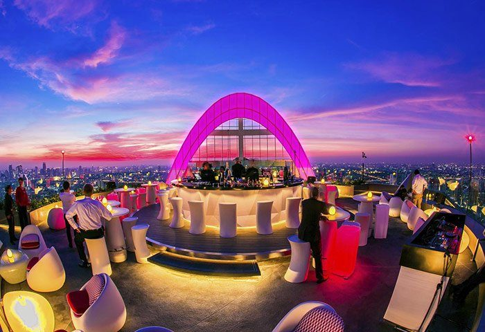 Gay-Friendly-Hotel-Centara-Grand-at-Central-World-Hotel-SHA-Certified-1