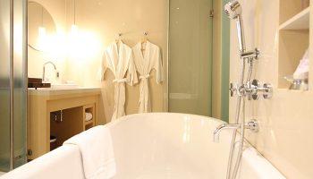 Gay-Friendly-Hotel-Centara-Grand-at-Central-World-Hotel-SHA-Certified-5