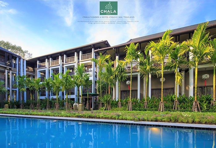 Gay-Friendly-Hotel-Chala-Number-6-4