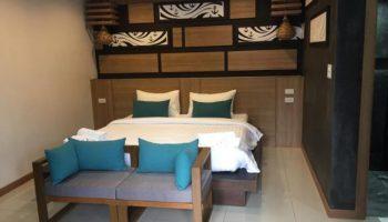 Gay-Friendly-Hotel-ChaoKoh-Phi-Phi-Hotel-Resort-2