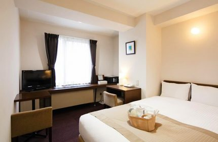 Gay Friendly Hotel City Hotel Lonestar
