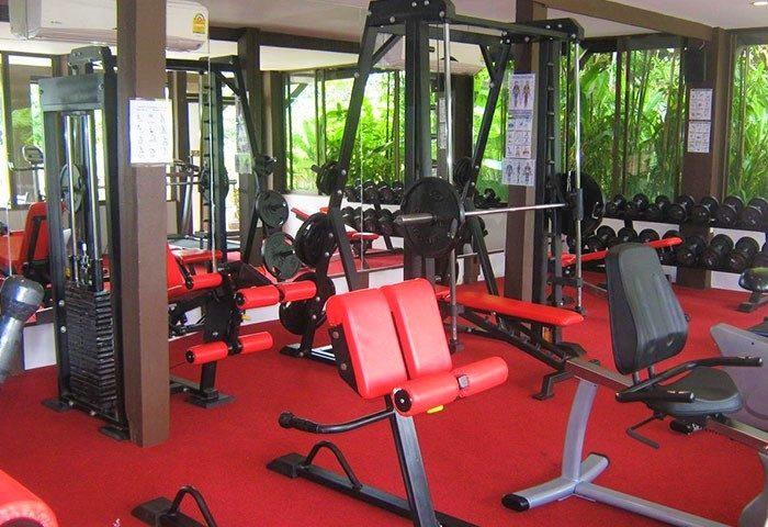 Gay-Friendly-Hotel-Club-One-Seven-Gay-Men-Hotel-Chiang-Mai-1