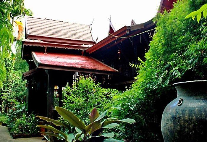 Gay-Friendly-Hotel-Club-One-Seven-Gay-Men-Hotel-Chiang-Mai-3