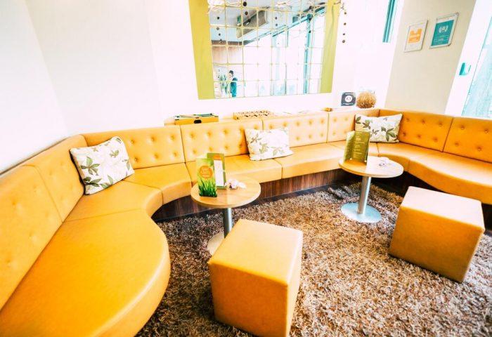 Gay Friendly Hotel Cocoon Sendlinger Tor Germany