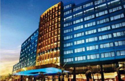 Gay Friendly Hotel Concorde Hotel Kuala Lumpur