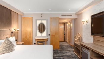 Gay Friendly Hotel Courthouse Hotel (Pet-friendly) London