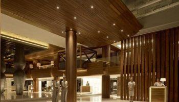 Gay Friendly Hotel Double-Six Luxury Hotel Seminyak