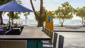 Gay Friendly Hotel DoubleTree by Hilton Phuket Banthai Resort Phuket