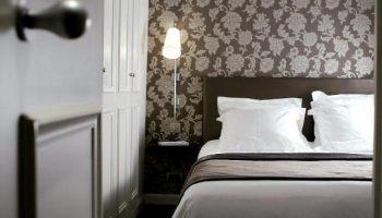 Gay Friendly Hotel Duo Hotel Paris