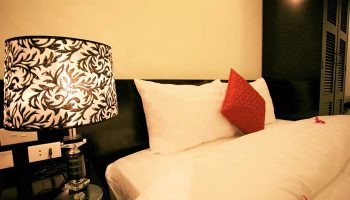 Gay Friendly Hotel Eclipse Legend Hotel