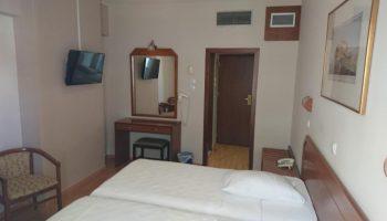Gay Friendly Hotel Economy Hotel Greece