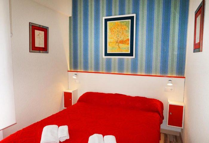 Gay Friendly Hotel Far Home Madrid
