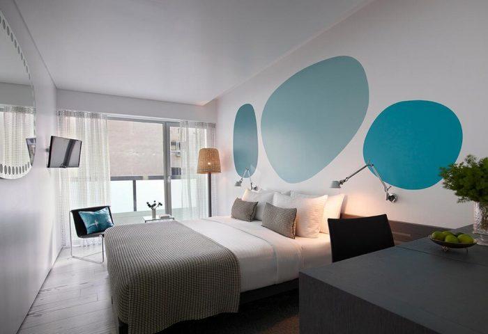 Gay Friendly Hotel Fresh Hotel Greece
