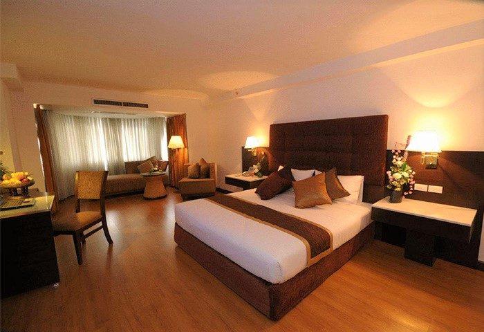 Gay-Friendly-Hotel-Furama-Chiang-Mai-1