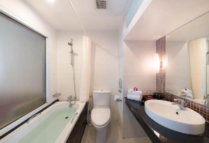 Gay-Friendly-Hotel-Furama-Silom-Hotel-Bangkok-1