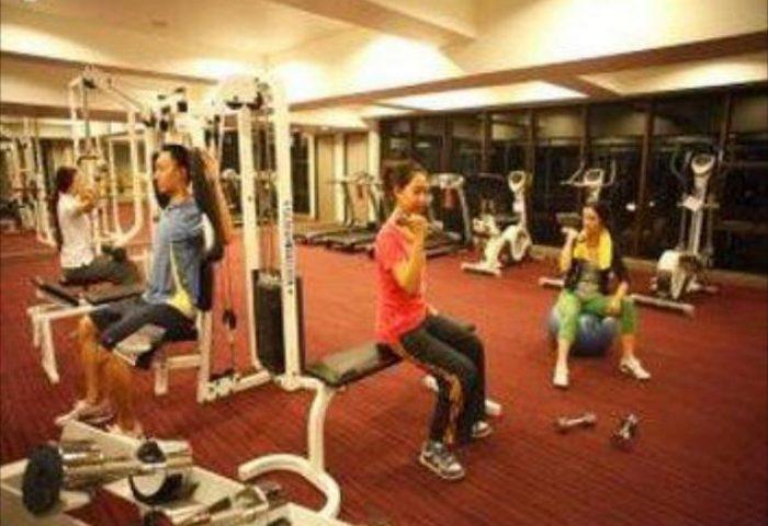 Gay-Friendly-Hotel-Furama-Silom-Hotel-Bangkok-2