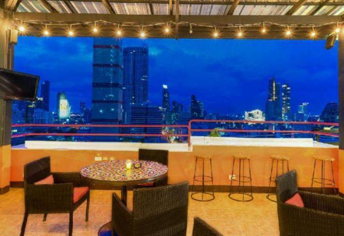 Gay-Friendly-Hotel-Furama-Silom-Hotel-Bangkok-3