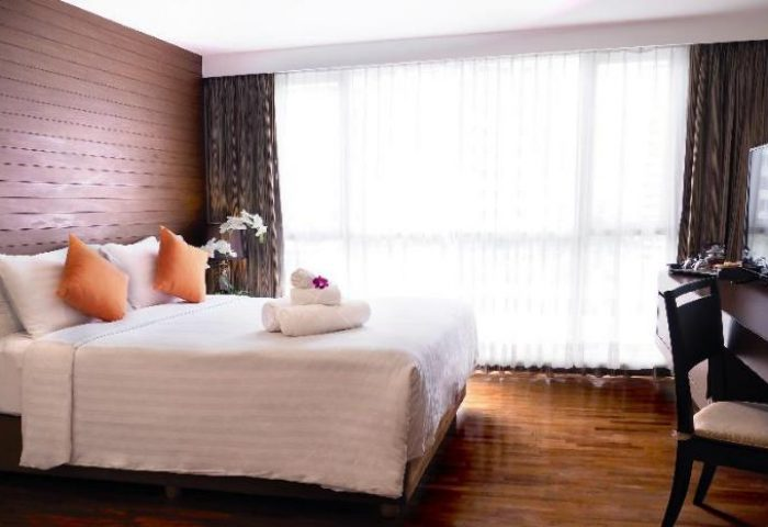 Gay-Friendly-Hotel-FuramaXclusive-Sathorn-Hotel-Bangkok-1