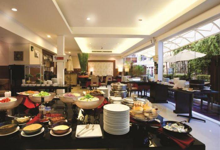 Gay-Friendly-Hotel-FuramaXclusive-Sathorn-Hotel-Bangkok-2