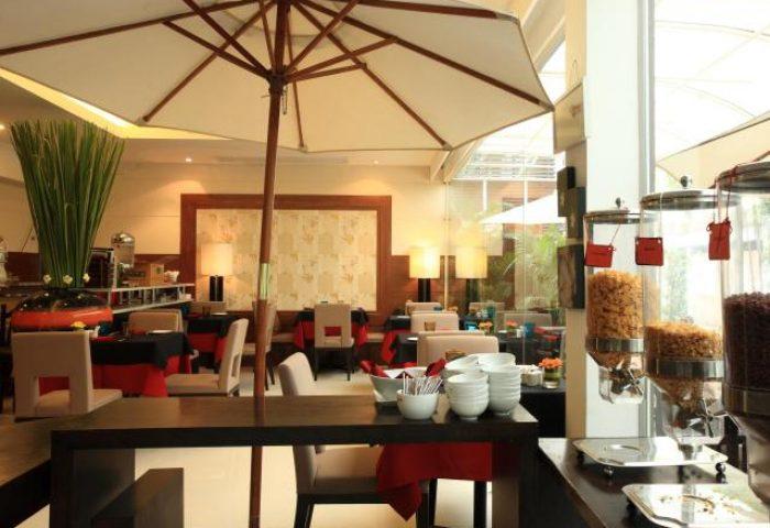 Gay-Friendly-Hotel-FuramaXclusive-Sathorn-Hotel-Bangkok-4