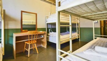 Gay Friendly Hotel G Guesthouse Itaewon In Seoul