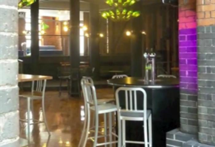 Gay Friendly Hotel Generator Hostel Dublin Reviews Ireland