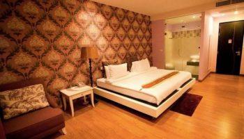 Gay-Friendly-Hotel-Glitz-Hotel-4