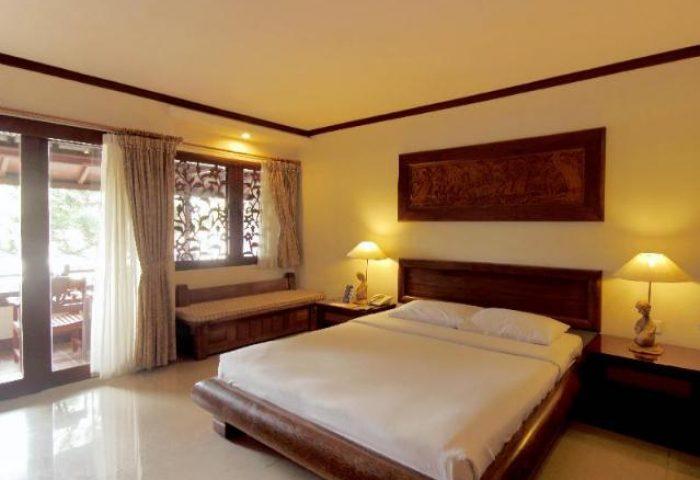 Gay Friendly Hotel Grand Balisani Suites Hotel Bali
