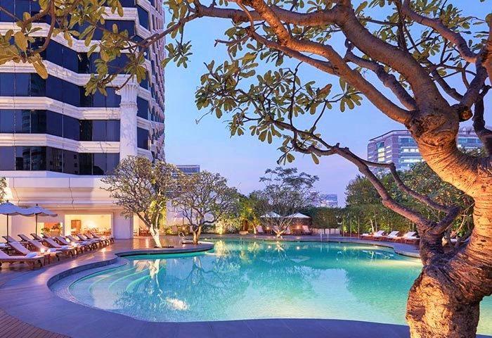 Gay-Friendly-Hotel-Grand-Hyatt-Erawan-Bangkok-2