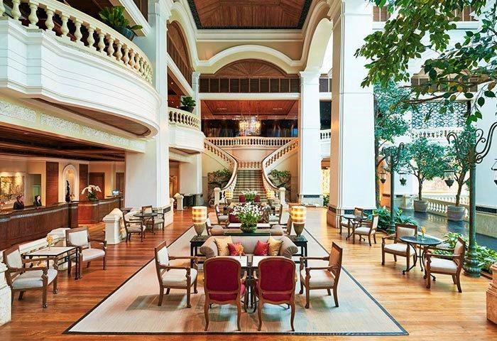 Gay-Friendly-Hotel-Grand-Hyatt-Erawan-Bangkok-3