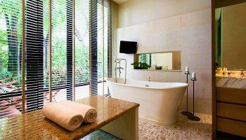 Gay-Friendly-Hotel-Grand-Hyatt-Erawan-Bangkok-4