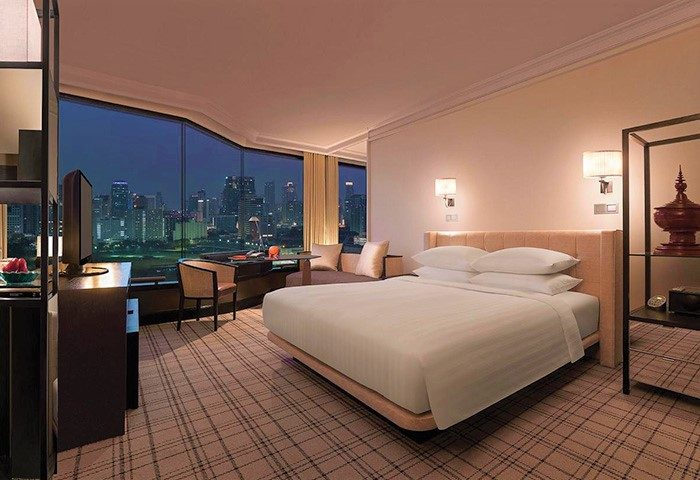 Gay-Friendly-Hotel-Grand-Hyatt-Erawan-Bangkok-5