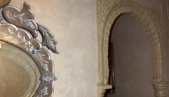 Gay Friendly Hotel Guadalupe Cozy Inns Spain