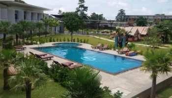 Gay-Friendly-Hotel-Gypsy-Sea-View-Resort-2