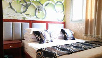 Gay Friendly Hotel Happy Dragon Backpackers Hostel