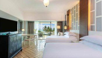 Gay Friendly Hotel Hilton Phuket Arcadia Resort & Spa Phuket