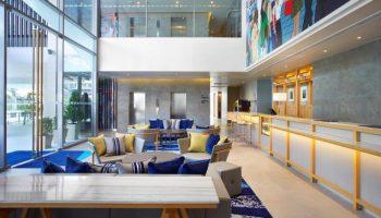 Gay-Friendly-Hotel-Holiday-Inn-Express-Bangkok-Sathorn-4