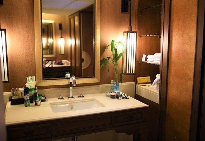 Gay Friendly Hotel Holiday Inn Resort Phuket Phuket