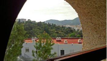 Gay Friendly Hotel Hostal Residencia Molins Park Spain