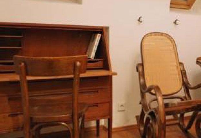 Gay Friendly Hotel Hostel die Wohngemeinschaft Germany