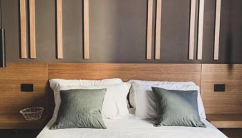 Gay Friendly Hotel Hotel Central Lodge Rome