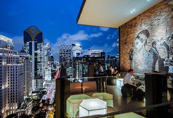 Gay-Friendly-Hotel-Hotel-Indigo-Bangkok-Wireless-Road-3