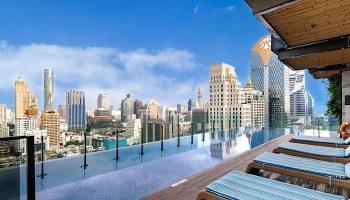 Gay-Friendly-Hotel-Hotel-Indigo-Bangkok-Wireless-Road-4