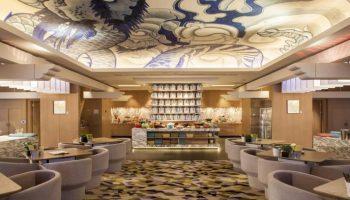 Gay Friendly Hotel Hotel Indigo Shanghai On The Bund
