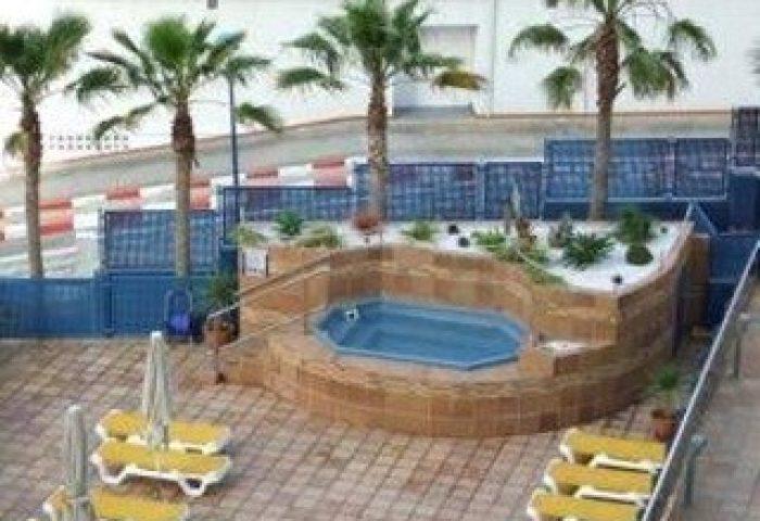 Gay Friendly Hotel Hotel Madeira Centro Spain