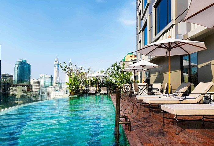 Gay-Friendly-Hotel-Hotel-Muse-Bangkok-Langsuan-MGallery-Collection-2