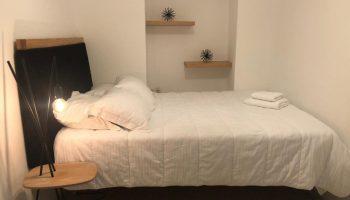 Gay Friendly Hotel Hotel Nazos Mykonos Town Greece