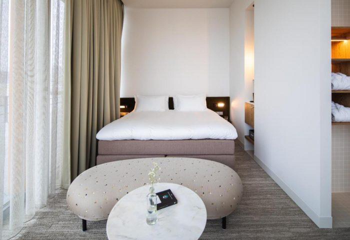 Gay Friendly Hotel Hotel Pontsteiger Netherlands