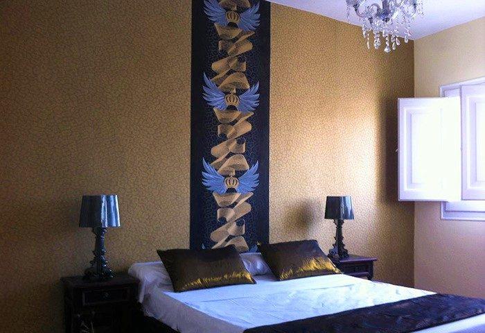 Gay Friendly Hotel Hotel Sitges 1883